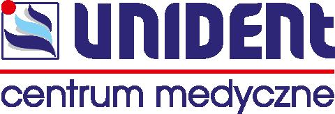 Centrum Medyczne UNIDENT